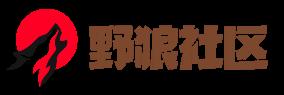 丝袜控-中国最大的原创丝足同好交流平台!